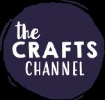 Crafts Channel